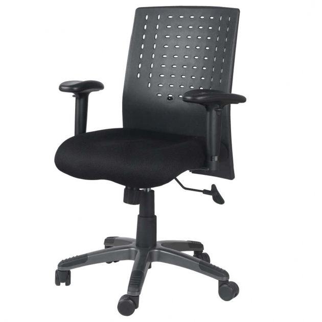Elegant Ergonomically Correct Chair Remodel Designing Home Inspiration Pictures 45