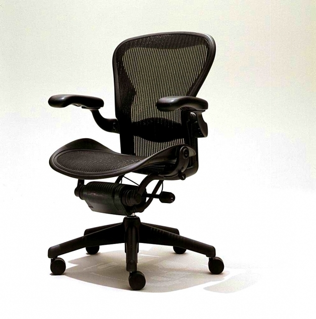 Ergonomic Office Chair For Short Person Furniture Lumbar Support Aeron Mesh Chairs Photos 90