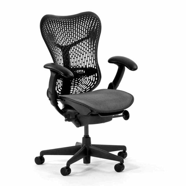 Ergonomically Correct Chair For More Efficient Workplace Images 71