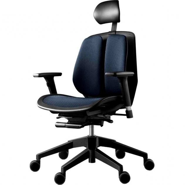 Ergonomically Correct Chair Home Office Furniture Chairs Images 05