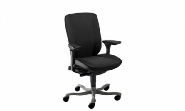 Ergonomically Correct Office Chair Photos 33