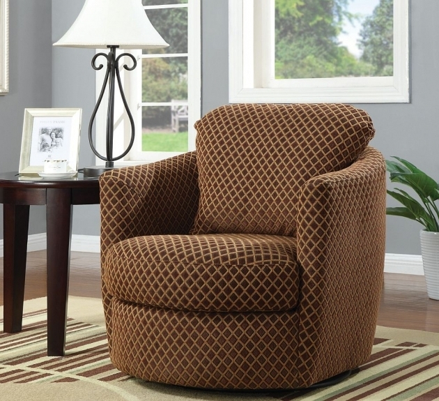 Euro Coaster Swivel Chair Recliners Pictures shoshuga 72