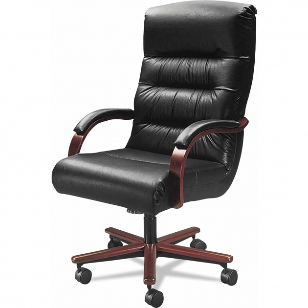 La Z Boy Contract Horizon Collection High Back Lazy Boy Executive Chair Picture 78