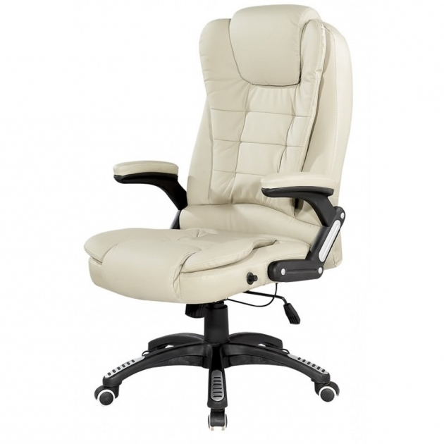 La Z Boy Executive Office Chair Furniture For L Shaped Desk Image 44