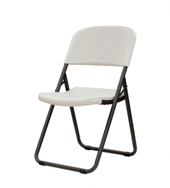 Lifetime Sams Club Folding Chairs Picture 91