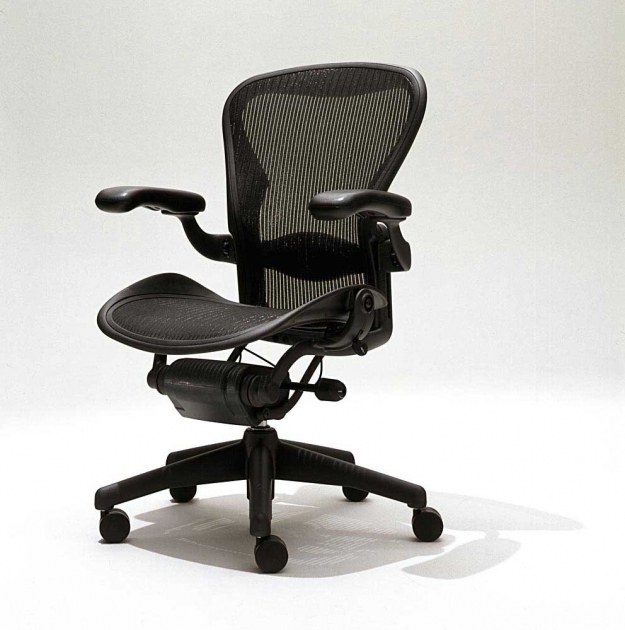Mesh Ergonomic Office Chair Best Computer Chairs Photos 41