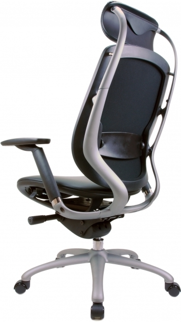 Modern Best Office Chair For Tall Person Picture 33