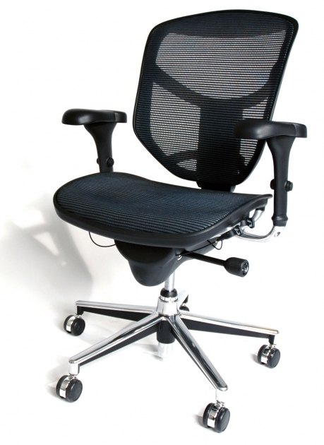 Modern Best Office Chair Under 300 Picture 15