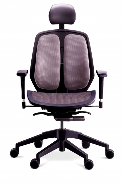 Office Chair For Short Person 2019 Chair Design