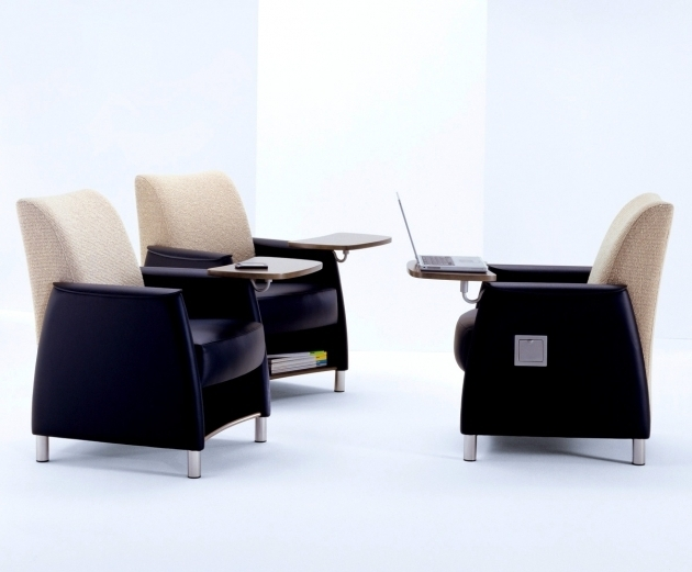 ModernOffice Guest Chairs Furniture Design Mid Century Ideas Image 95