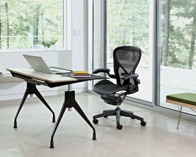Most Comfortable Office Chairs Ever Photo 17