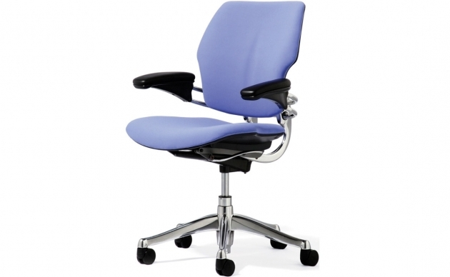 Office Chair For Short Person Design Task Chair Staples Image 53