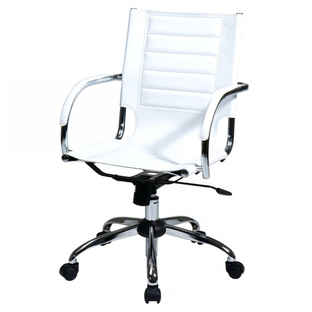 Office Chair For Short Person Ergonomic Desk Chairs Designs White Avenue Six Staples Picture 46