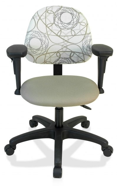 Office Chair For Short Person Little Person Chair HiRes 45DegreeView Images 56