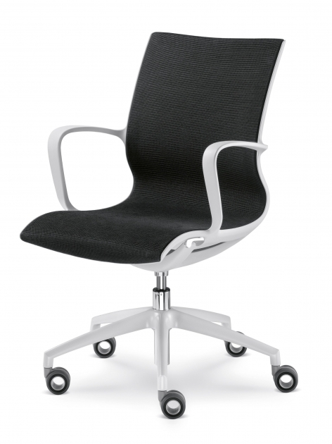 Office Chair For Short Person Staples Design Image 62