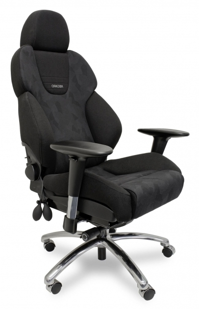 Office Max Chairs Best Office Chair Images 33