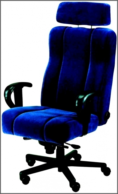 Office Max Chairs Big And Tall Office Chairs Blue Home Furniture Officemax Coupons Photos 01