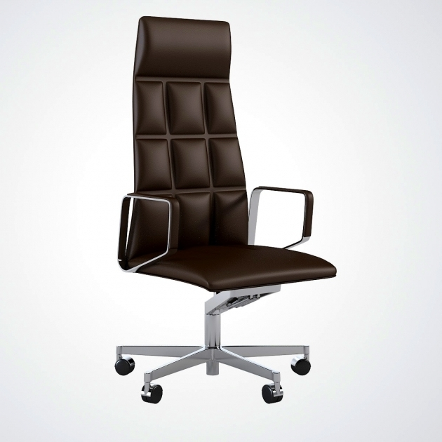 Office Max Chairs Computer Chair And Desk Home Improvement Images 28
