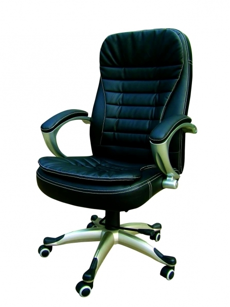 Office Max Chairs Design Images 05