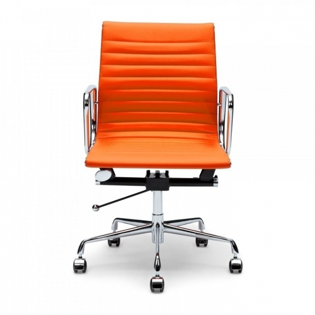 Office Max Chairs Desk Chairs For Your Home Design Ideas Image 17