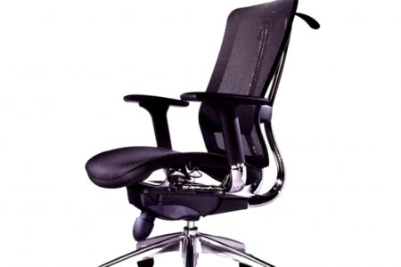 Office Max Chairs