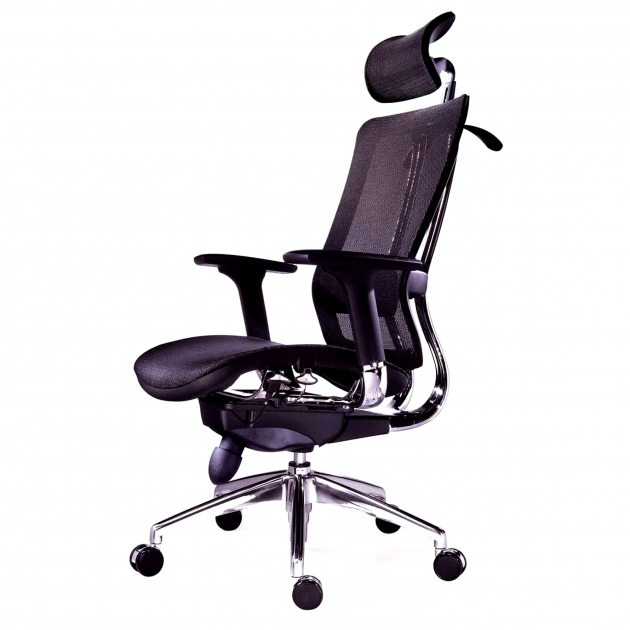 Office Max Chairs Fetching Office Chair Big And Tall Completely Adjustable Ergonomic Folding Officemax Furniture Collections  Images 67