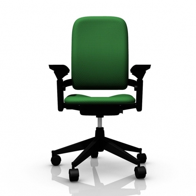 Office Max Chairs Green Leap Office Chair Picture 63