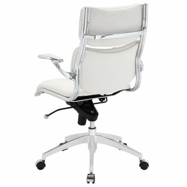 Office Max Chairs Inspiration Ideas White Photo 09