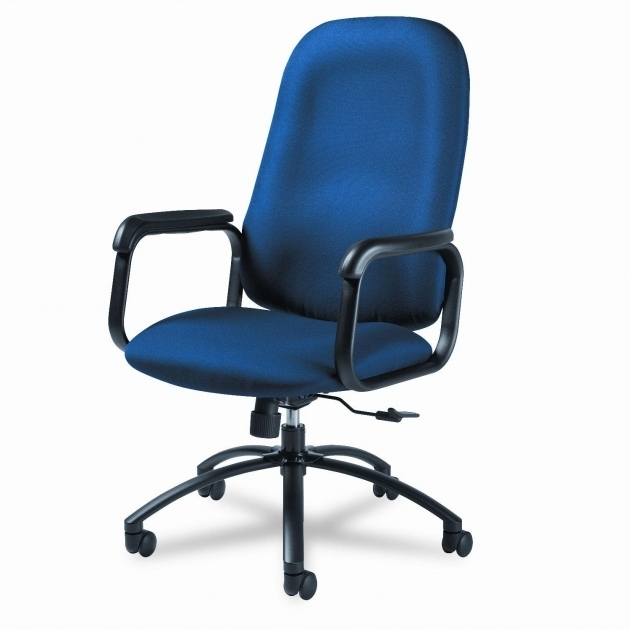 Office Max Chairs Review WJ21   Images 09