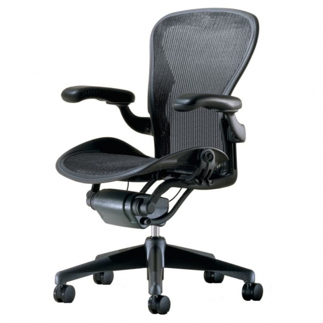 Office Max Chairs Sale OI20  Image 42