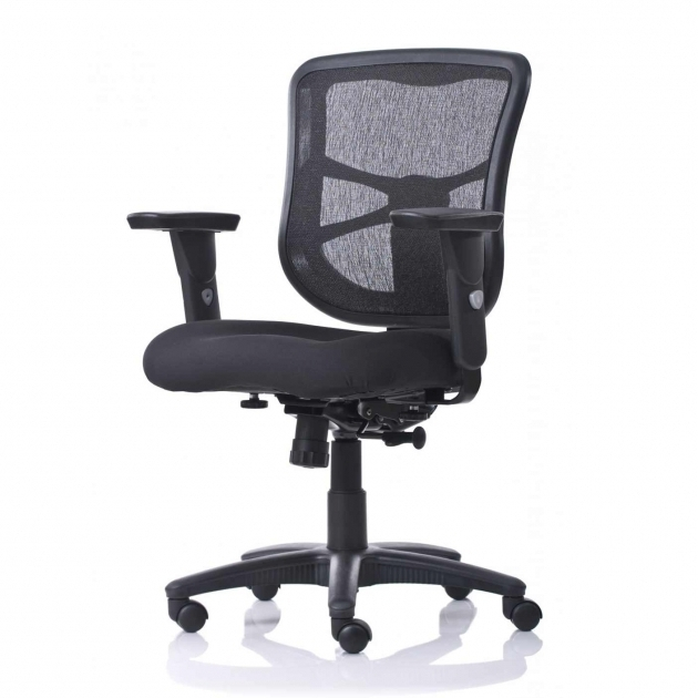 Office Max Chairs SPA12  Photos 29