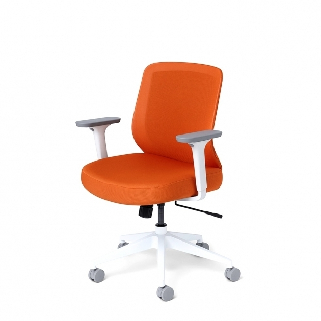 Office Max Chairs Task Chair Orange Images 05