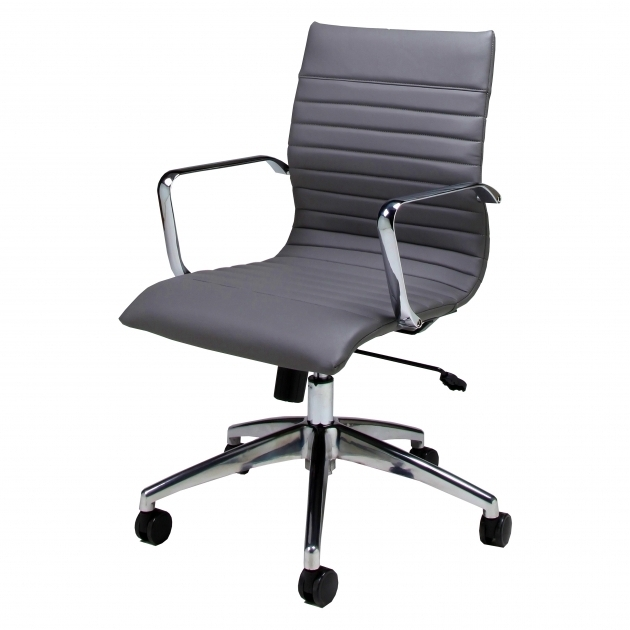 Office Max Chairs Warranty Folding Chairs Officemax Furniture Collections Picture 08