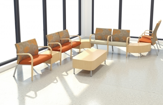 Office Waiting Room Chairs Furniture Virginia Photos 70