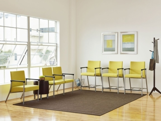 Office Waiting Room Chairs Healthcare Furniture And Modern Ideas Image 33