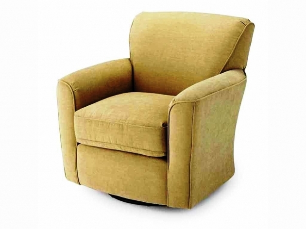 Oversized Pier One Swivel Chair For Living Room Home Interior Ideas Pictures 68