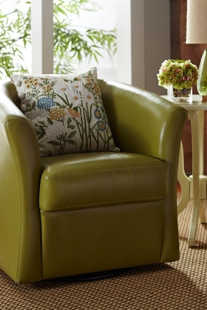 Pier One Swivel Chair Imports Outdoor Photo 20