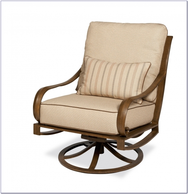 Rocking Chairs Swivel Upholstered Chair Home Design Ideas Image 82