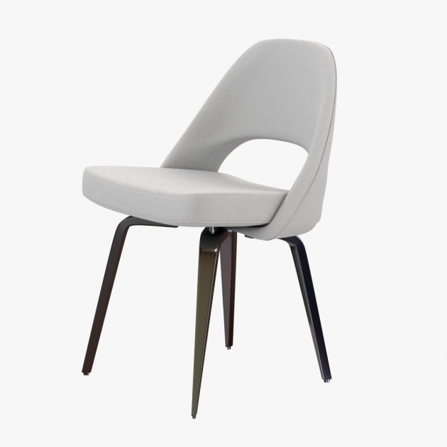 Saarinen Executive Chair Design Pictures 56