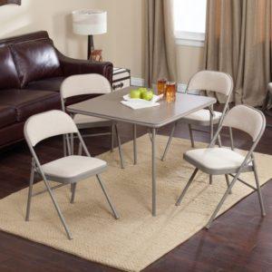 Sams Club Folding Chairs