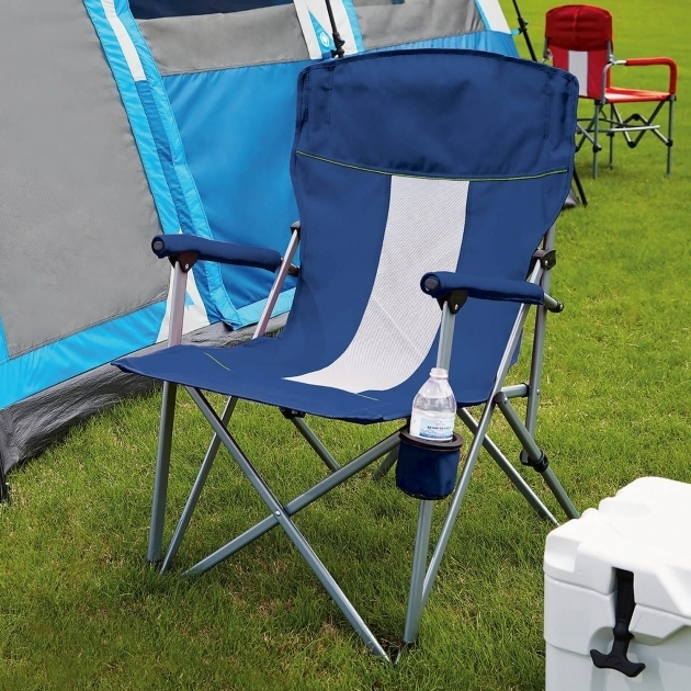 Sams Club Folding Chairs Inspiration To Remodel Home Photo