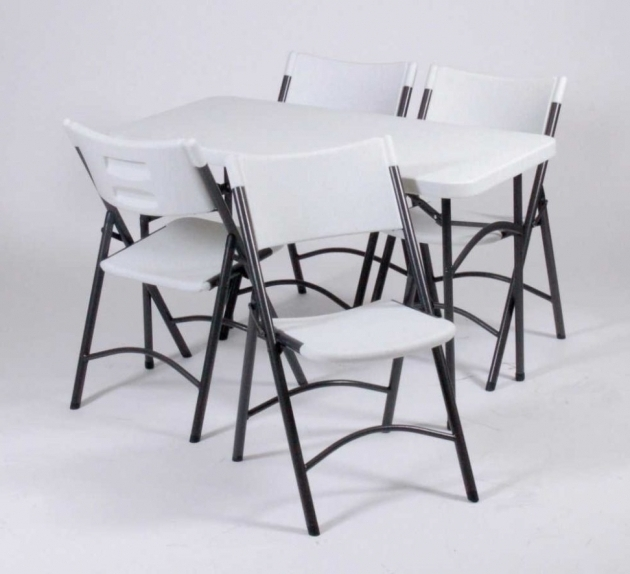 Sams Club Folding Chairs Outdoor Pictures 18