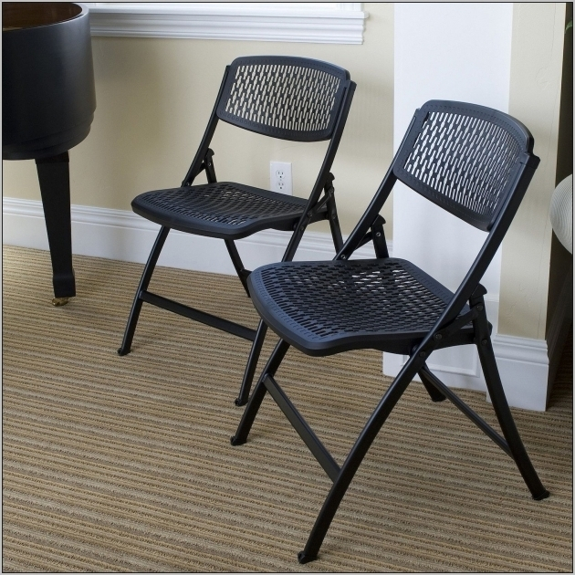 Sams Club Folding Chairs Rocking Chair Image 31