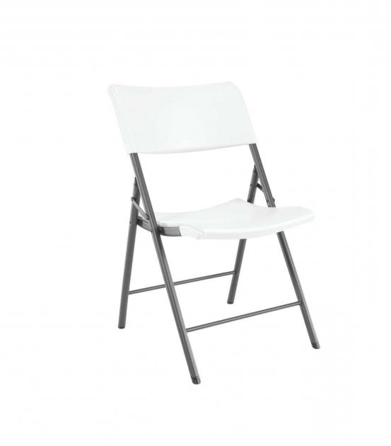 Sams Club Folding Chairs W Lifetime Picture 74 Chair Design