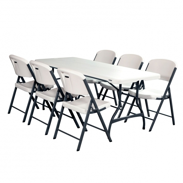 Sams Club Folding Chairs With Additional Interior Designing Home Ideas Images 46