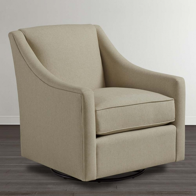 Swivel Glider Chair Best Modern Chairs Photos 95