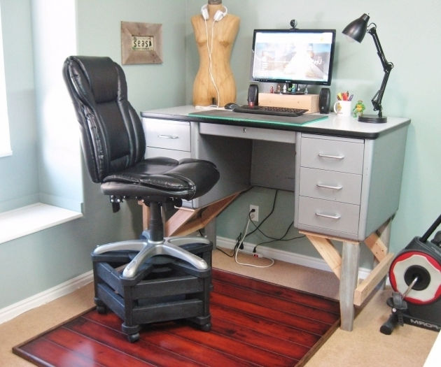 Tall Office Chairs For Standing Desks Picture 14