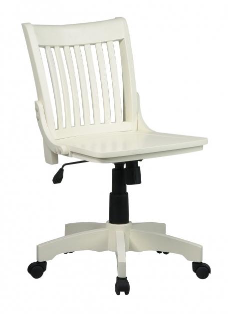 Wooden Swivel Desk Chair Concept Design Photo 96