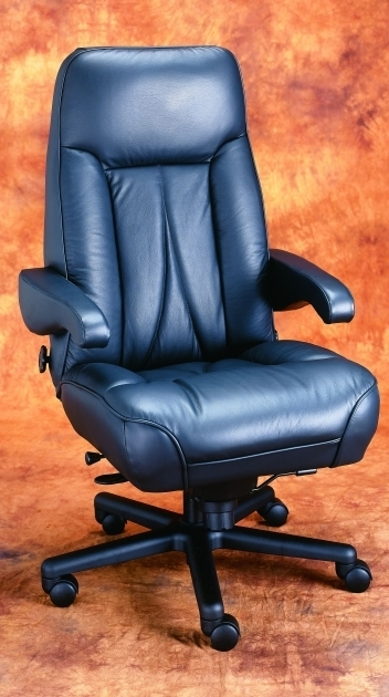 500 Lb Office Chair Designs Image 76