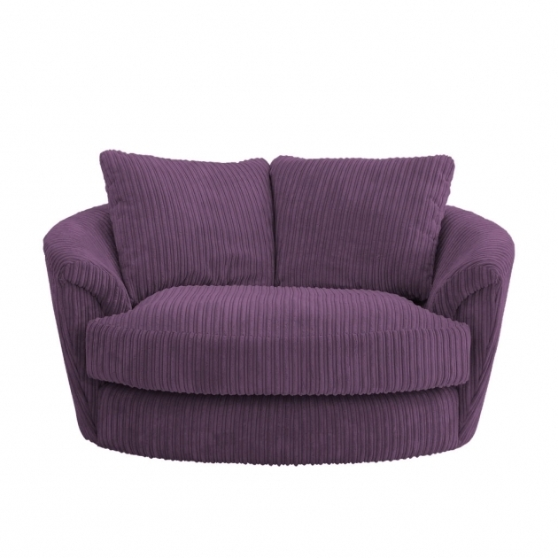 Adorable Purple Oversized Swivel Accent Chair Design Ideas Furniture Photos 38